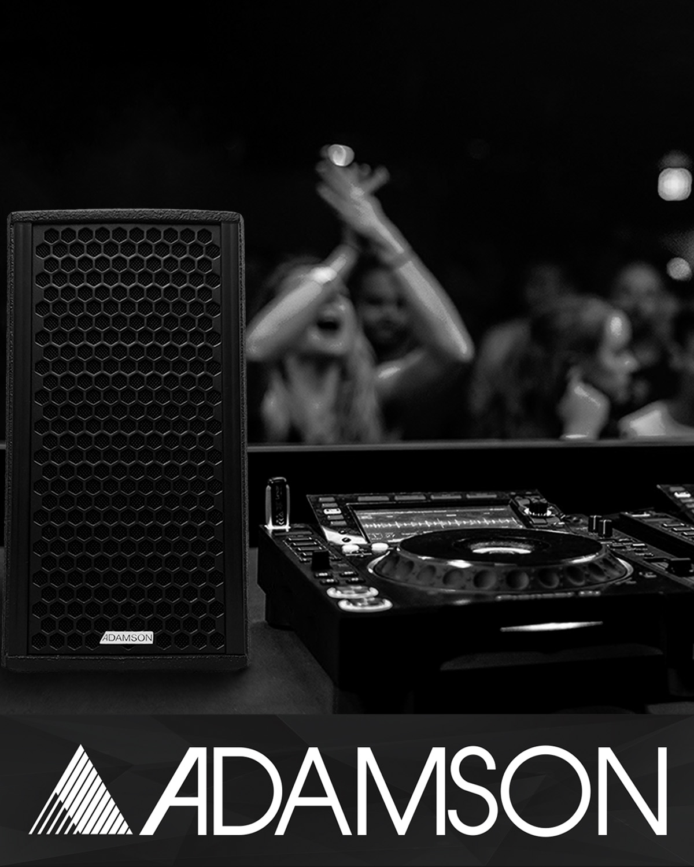 adamson_2
