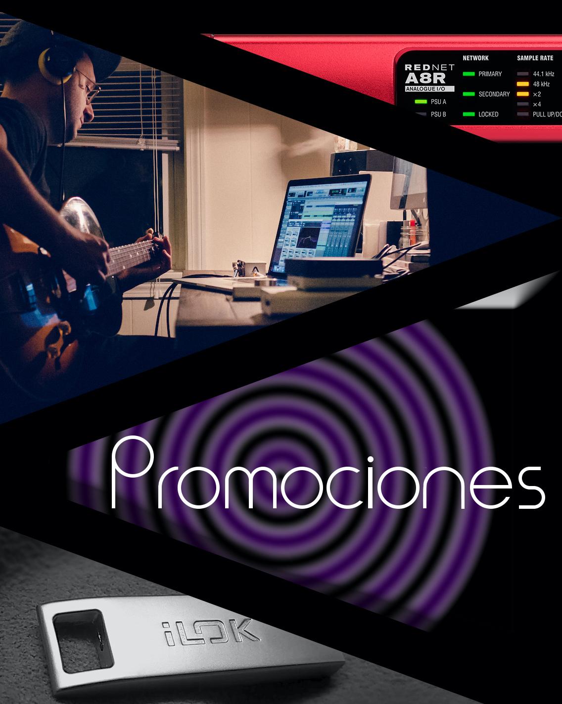 PROMO_A
